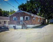 138 Welworth St, Madison image