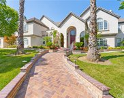 30725 Eastbern Lane, Redlands image