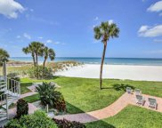 17854 Lee Avenue Unit 202, Redington Shores image