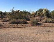 105 E Kaniksu Street Unit #UNKNOWN, Apache Junction image