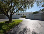 3561 Indigo Pond Drive Unit 8, Palm Harbor image