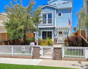 1304 Oliver Ave., Pacific Beach/Mission Beach image