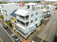 146 Julia Street, New Smyrna Beach image
