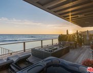 31376 BROAD BEACH Road, Malibu image