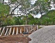 710 Turkey Canyon Dr, Spring Branch image