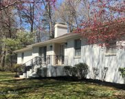8204 New Town  Road Unit #N/A, Waxhaw image