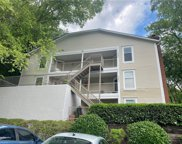 1305 Keys Lake Drive NE, Brookhaven image