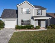 102 Ashcroft Drive, Jacksonville image
