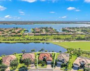 9661 Cobalt Cove Cir, Naples image