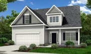 8624 Stone Valley Drive, Clemmons image