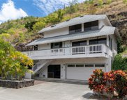 2787 Kalawao Street Unit 42, Honolulu image
