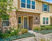 33     Jaripol Circle, Rancho Mission Viejo image