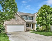 11769 Tylers Close, Fishers image