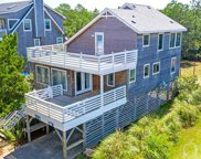 321 W Soundside Road, Nags Head image