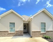 575 Kincaid Cove Ln, Odenville image