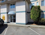 46160 Princess Avenue Unit 3, Chilliwack image