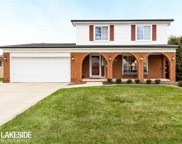 14509 Royal Dr, Sterling Heights image