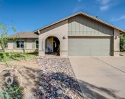 5140 E Carolina Drive, Scottsdale image