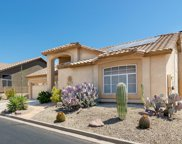 5163 S Desert Willow Drive, Gold Canyon image