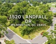 1520 Landfall Drive Drive, Wilmington image
