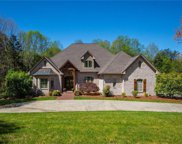 8300 Tuscany Drive, Lewisville image