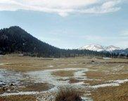 Lot 19 Lions Head Ranch, Pine image