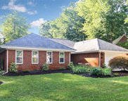709 Elm Forest Court, South Chesapeake image