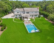 35C Sea Breeze Ave, Westhampton image