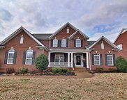 1013 Vincent Dr, Franklin image
