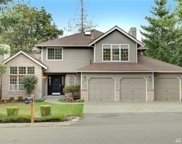 25318 217th Place SE, Maple Valley image