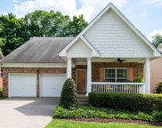1313 Pemberton Heights Dr, Franklin image