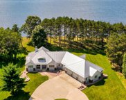 2273 Dover Shore Ct, Quincy image