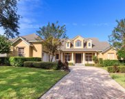 6138 S Hampshire Court, Windermere image