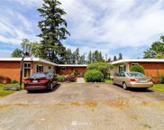 5707 112th Street SW, Lakewood image