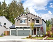 9722 Hawkins Avenue Unit #Lot8, Granite Falls image