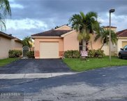 2151 NW 188th Ter, Pembroke Pines image