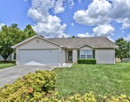 8704 Trapper Lane, Knoxville image