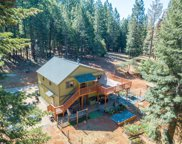 29041  Ridge View Road, Foresthill image