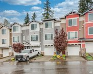 15720 Manor Wy Unit K5, Lynnwood image