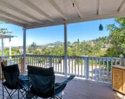 10380 Don Pico Rd, Spring Valley image