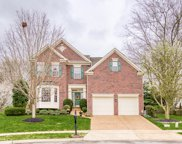 436 William Wallace Dr, Franklin image