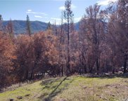 27 Rocky Point, Oroville image