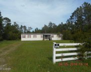 2187 Rosewood Street, Bunnell image