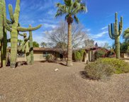 6302 E Corrine Drive, Scottsdale image