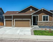 7408 Greenwater Circle, Castle Rock image