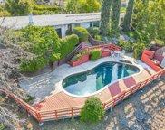 27841 Baker Ln, Los Altos Hills image
