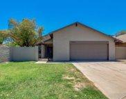 2401 W Kiowa Circle, Mesa image