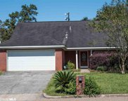 7085 W Highpointe Place, Daphne image