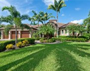 5752 Staysail  Court, Cape Coral image
