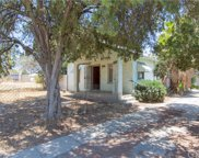 845     Preston Street, San Bernardino image